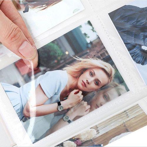 Album Ảnh 10x15 họa tiết vintage - để vừa 200 ảnh cỡ 10x15